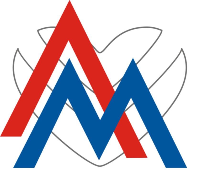 ALP Méribel - L'association des propriétaires de Méribel